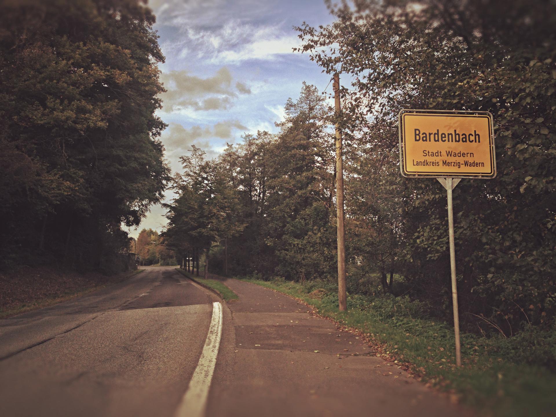bardenbach